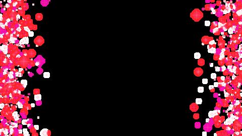 Mov78_kirakira_yoko_loop_alpha 0