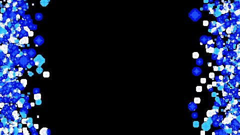 Mov78_kirakira_yoko_loop_alpha 1