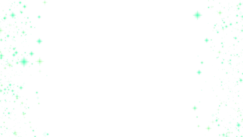 Mov78_kirakira_yoko_loop_alpha 2