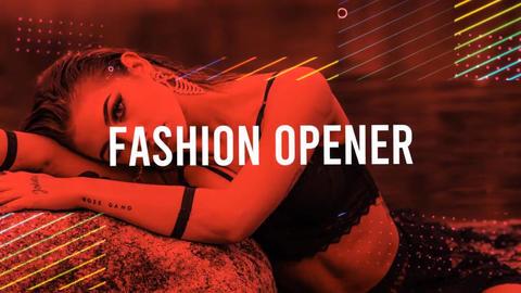 AE Fashion 2020