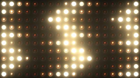 LIGHTS 0