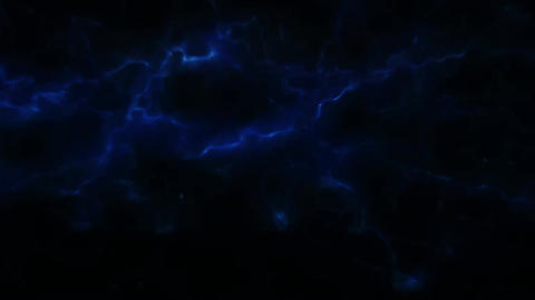 Digital Wave Background Abstract Solution Animation