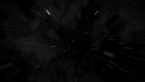 Mov63_rain_down_loop