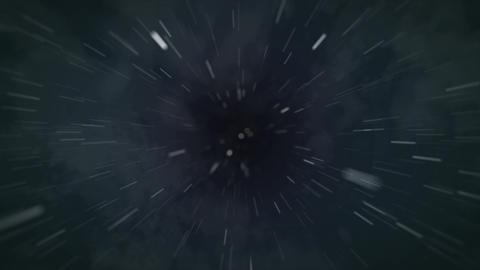 Mov63_rain_down_loop 1