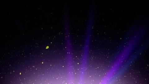 mov44_live_light_sita_loop_04 CG動画