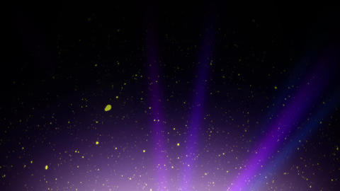 Mov44 live light sita loop 04 Animation