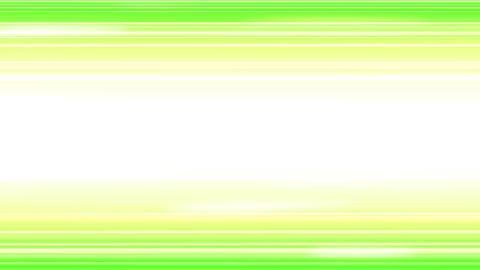 Mov82 speed line loop 04 Animation