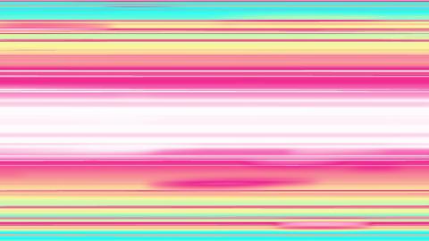 Mov82 speed line loop 02 Animation