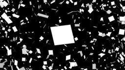 Mov85_polly_explosion_alpha 0