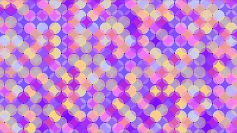 Mov86_maru_mosaic_loop