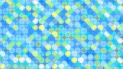 Mov86_maru_mosaic_loop 2