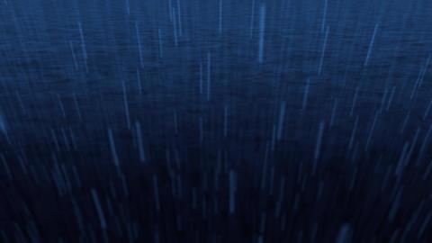 Mov84_rain_floor_loop