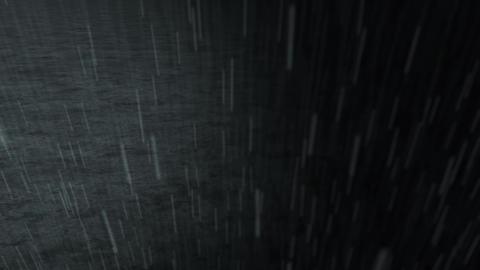 Mov84_rain_floor_loop 0