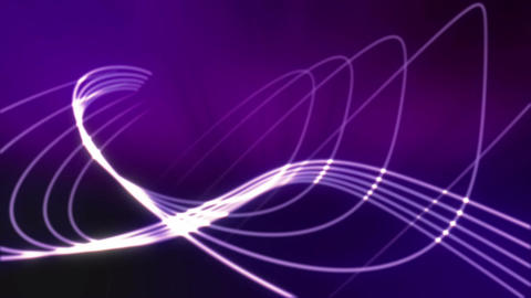 Abstract   Background 01 Animation