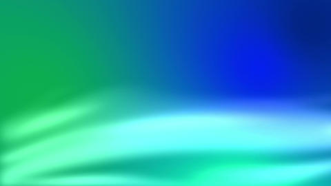 Abstract   Background 04 Animation