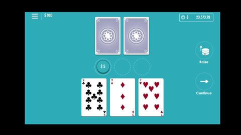 Play In Blackjack Card Game Online Footage
