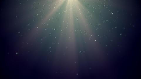 [alt video] Aerender temp @comp Particle DeepSea 03