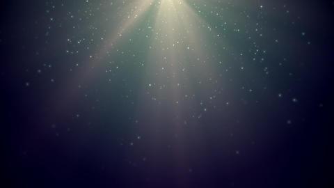 Aerender temp @comp Particle DeepSea 03 Videos animados
