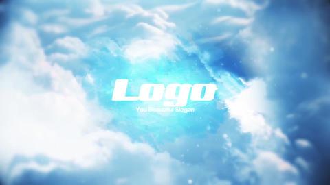 Slides Logos Premiere Pro Template / Vertical Slides Logos Premiere Pro Template