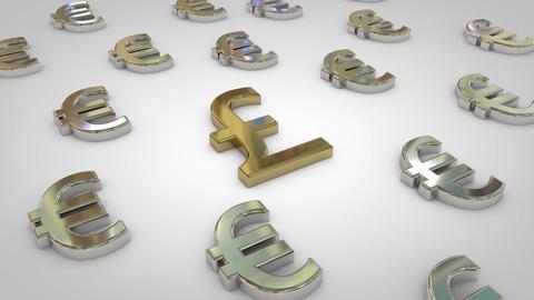 Euro Pound GIF