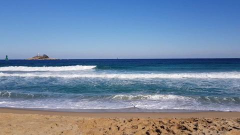 Beach Archivo