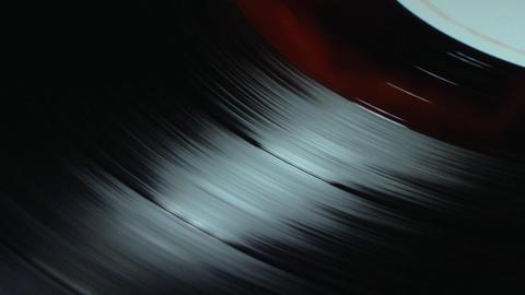 Vinyl MVI 5911 1080 24 Footage