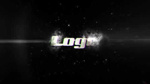 Premiere V6 Bestsellers Logos