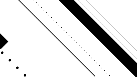 Mov87_naname_line_loop_alpha 2