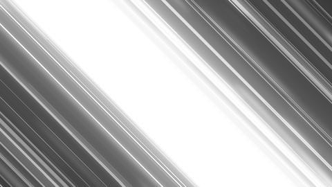 Mov88_speed_naname_line_loop 0