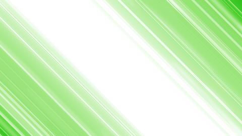 Mov88_speed_naname_line_loop 2