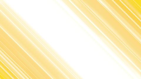 Mov88 speed naname line loop 05 Animation