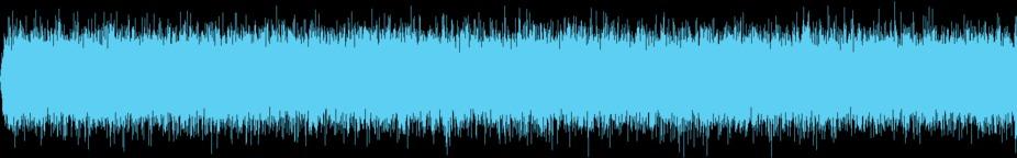 Air Conditioner Sound Effects