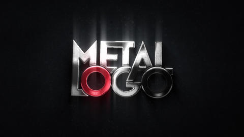 Cinematic Logos Collection 0