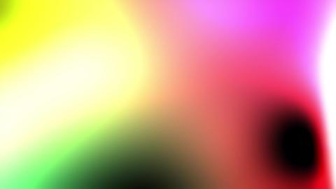Mov95_light_burn_renz_loop 0
