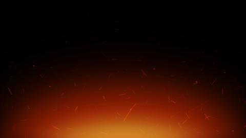 Mov96_fire_ptkr_loop 0