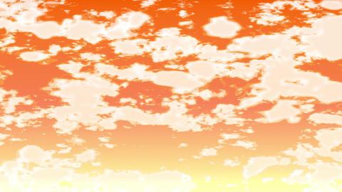Mov98_cloud_ue_loop