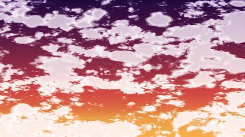 Mov98_cloud_ue_loop 2