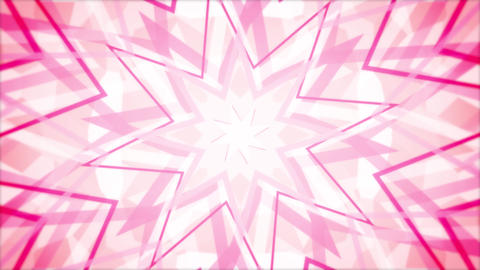 Mov99_flower_kaiten_loop 1