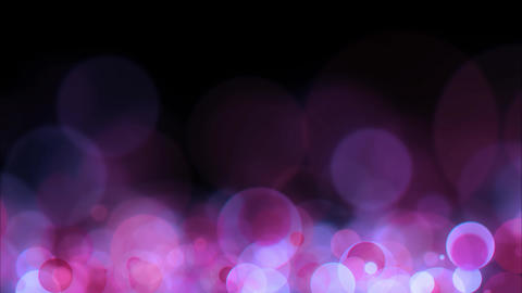 Mov90_dive_light_kirakira_loop 0
