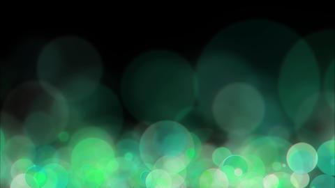 Mov90_dive_light_kirakira_loop 2