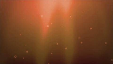 Mov91 sea light loop 04 CG動画