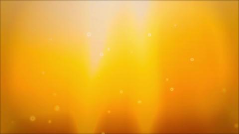 Mov91 sea light loop 07 CG動画