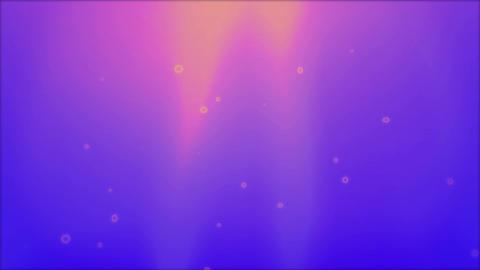 Mov91 sea light loop 09 CG動画