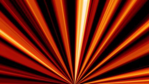Mov83 speed sun line loop 08 Animation