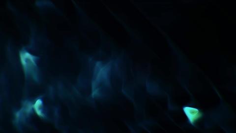 Surf Technology Digital Motion Background Animation