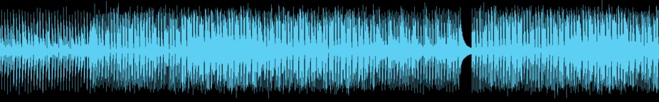Happy Music - 50% OFF 2