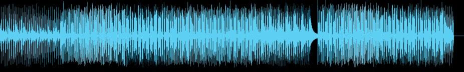 Happy Ukulele 5 (upbeat underscore background) Music