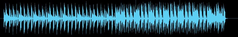 Ukulele Music - 50% OFF 2