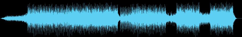 News Music 1
