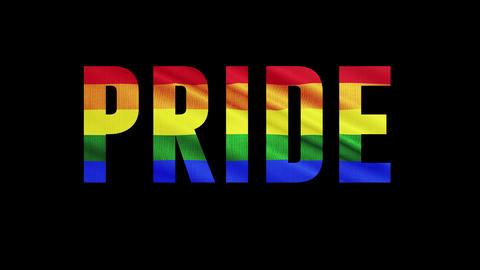 LGBT - Pride Day 1